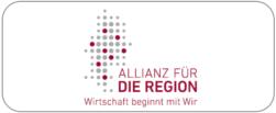 Allianz Logo groß BFM