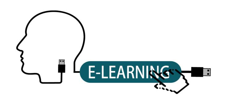 learn-2099927_1920