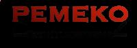 Pemeko_Logo_ 2020_2021_freigestellt
