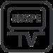 Logo_BBSPE_freigeschnitten