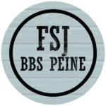 FSJ_Logo-removebg-preview