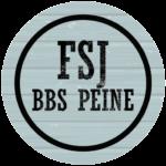 FSJ_Logo-removebg-preview