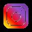 instagram-1581266_1920-removebg-preview